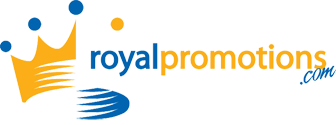 Royal Promotions Inc.